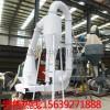 70型白灰磨粉机厂家 河南小型粗粉磨机价格 脱硫磨粉专用设备