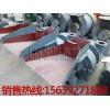 800风选粉碎机 灰钙机 生石灰石膏磨粉机 碳酸钙超细磨粉设备