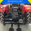 新款立体拖拉机绞磨 拖拉机绞磨立式 机动立式绞磨质优价廉