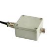 高精度信号放大器_模拟变送器_数字变送器
