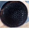 二酯基磁流体磁性密封用磁流体不挥发磁性液体