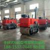 卖小型压路机 性价比高的小型压土机轧道机压实机
