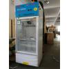二工防爆多层可调立式防爆冰箱铜管制冷智能控温 防爆冰箱