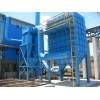 汕头工业废气处理公司,UV光解活性炭一体机!