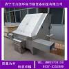 贵州遵义螺旋挤压机对物料水分的要求及日均产量