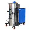 工厂车间金属粉尘清理专用工业吸尘器免费试机