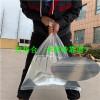 耐高温防静电pe袋厂家 定制透明塑料袋 食品pe袋