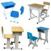 延长学生课桌椅使用寿命要注意哪些方面