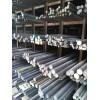 小圆棒 加工光亮100T13 Л含碳量高GS-38合金工具钢 机械制造纯铁