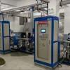 厂家直销无负压供水设备全自动 给水设备