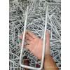 厂家专业生产热镀锌螺栓 光伏螺栓 热镀锌U型丝现货