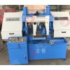 半自动GB4228金属带锯床 厂家价格 质量保证