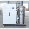 臭氧发生器 水处理空气食品消毒机 臭氧杀菌机