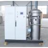 行业用水臭氧发生器 净水污水处理臭氧机