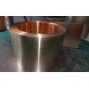 耐低温圆钢 加工零切圆棒SUP3力学性能 机扎板锻造板 合金钢价格
