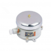 防爆电铃BDL-125适用IIB IIC级爆炸性气体环境24v220V110V厂家直销