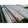 高强度渗碳钢20CrMnMoA圆钢价格 零切35CrMnSi热轧板卷中厚板切割