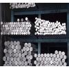 加工耐蚀Ti-0.3Mo-0.75Ni钛合金管材价格 纯钛性能钛合金机械强度