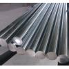 可线割PORCERAX Ⅱ透气钢材零切PM-35-25排气钢 排气柱机械性能好