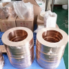 定做环保CUSP标准化铜管价格 国标CW114C磷青铜带导电导热用铜棒