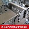 TL95钢铝坦克链拖链耐用厂家