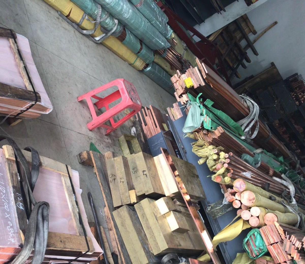 合金渗碳钢sncm220机械结构用合金钢钢材,(sncm21渗碳钢的特性)