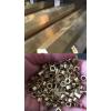 可零售铸造锡青铜管cupb15sn铅锡青铜2.1183零切ZCuPb15Sn8铜管