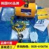 KAB-R200-150气动平衡器现货 韩国进口气动平衡器
