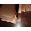 国标NGK带料价格铜棒材100mm圆棒200mm加工300直径C1720W铍铜丝
