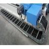 TL250-750-200油管进料管钢制拖链