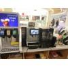 餐饮店可乐机冷饮机热饮机供应