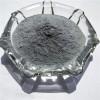 碳化钴粉 碳化钴金属碳化钴粉四氧化三钴粉 氧化钴粉三氧化二钴粉