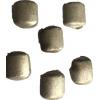 镍豆 镍块 金川镍板棒 镍花 高纯金属镍板 电解镍板镍小块 镍枕头