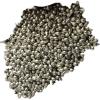 铬粒金属铬粒高纯铬粒电解金属铬粒铬颗粒金属铬颗粒纯铬块Cr铬片