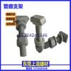 厂家直销 哈芬槽t型螺栓 带齿T型槽螺栓 热镀锌螺栓 管廊T型螺栓