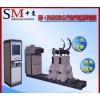 上海申曼SB-12万向节传动平衡机 SB-12万向节平衡机 动平衡机 立式平衡机