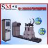 上海申曼SB-12万向节传动平衡机 SB-12万向节平衡机 动平衡机