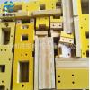 加工定制环氧板异形件 供应环氧板加工件 来样来图加工定制