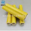 加工定制环氧树脂绝缘管 高强度3240环氧管 高密度绝缘环氧管