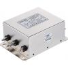 赛纪滤波器交流EMI/EMC电源380V变频伺服专用输入净化抗干扰