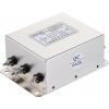赛纪滤波器交流EMI/EMC电源380V变频伺服专用输出净化抗干扰