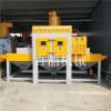 全自动喷砂机价格 安徽全自动喷砂机