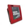 麦迪特国产自动体外除颤仪AED教学机培训机Defi5CT