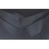 皮带机挡尘帘 防尘帘 橡塑材质向上