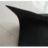 耐高温的挡尘帘 向上金品新能源设备