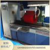 CTW-6000型接箍微机控制荧光磁粉探伤检测线