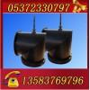 PZI-500配水闸阀价格