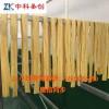 河南腐竹生产设备厂家 全自动腐竹机械 腐竹机器价格