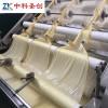 广西豆腐竹机器多少钱 自动化腐竹机 全自动腐竹机械厂