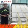 腐竹皮机器多少钱 腐竹豆皮机视频 小型全自动油豆皮机厂家直销